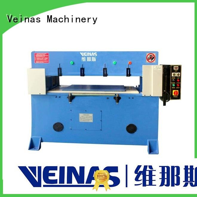 Veinas flexible hydraulic cutter for sale for factory