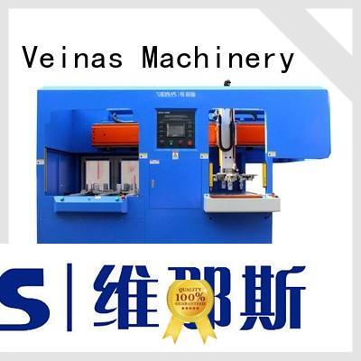 Veinas speed factory price