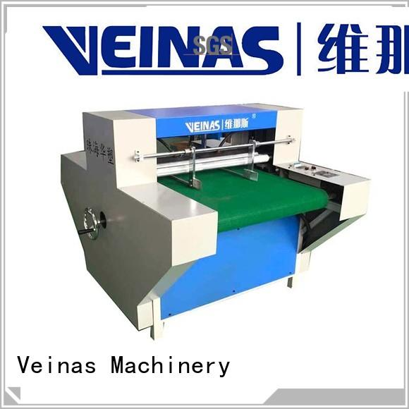 adjustable custom automated machines energy saving for shaping factory