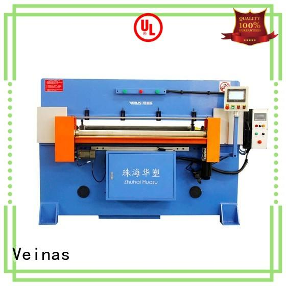Veinas adjustable hydraulic cutter for sale for factory