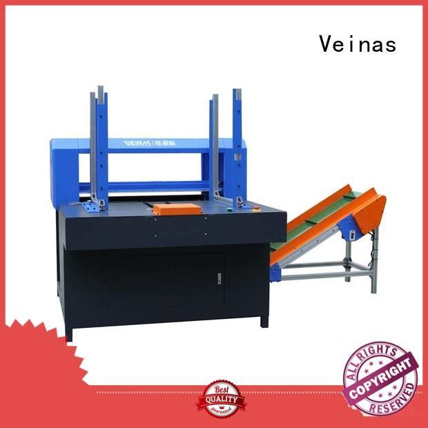 adjustable epe equipment machine high speed for bonding factory