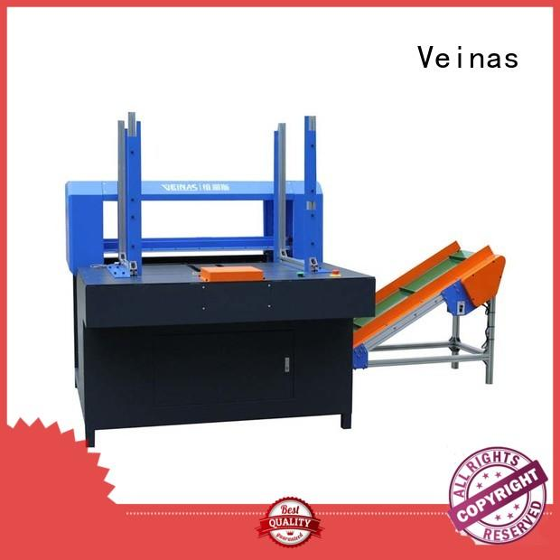 adjustable epe equipment machine high speed for bonding factory