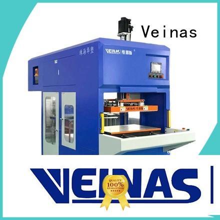 laminator foam laminating machine high efficiency for laminating Veinas