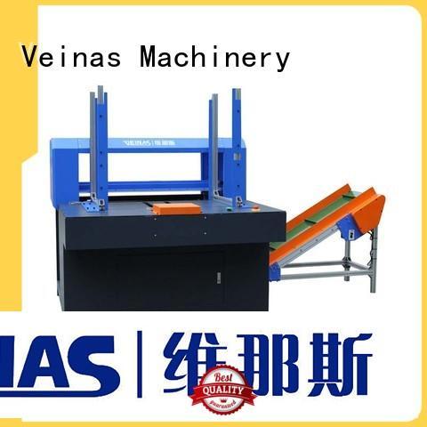 Veinas epe epe foam sheet machine manufacturers manufacturer for bonding factory