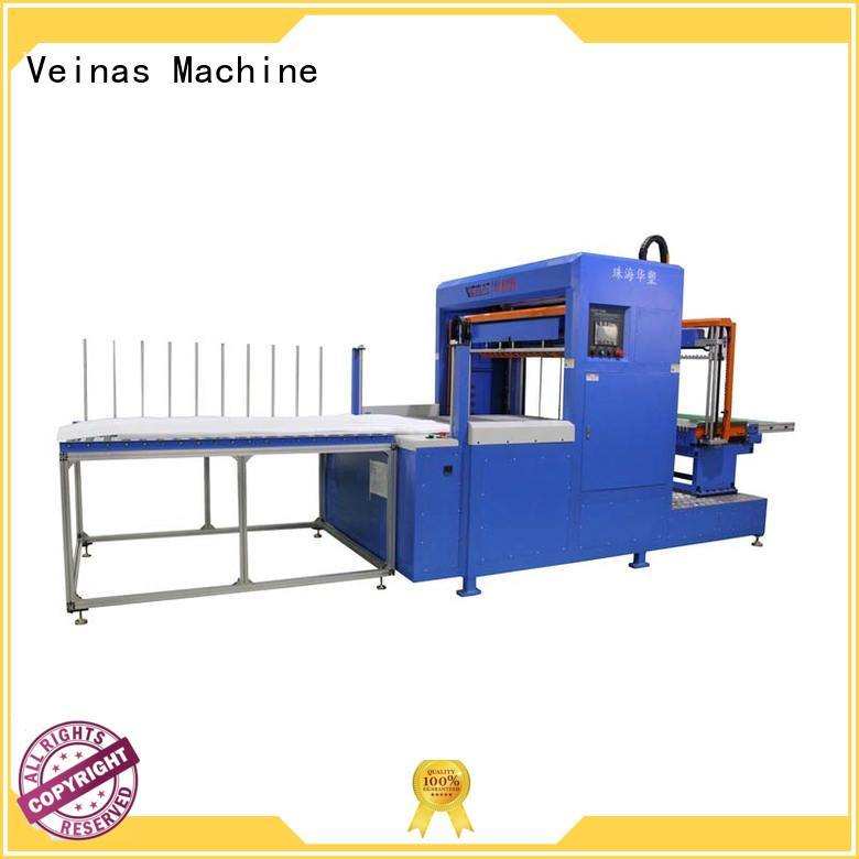 foam board cutting machine cutting breadth hispeed Warranty Veinas