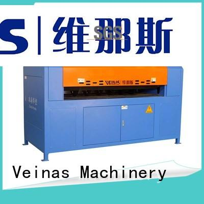 durable foam sheet cutting machine breadth supplier for wrapper