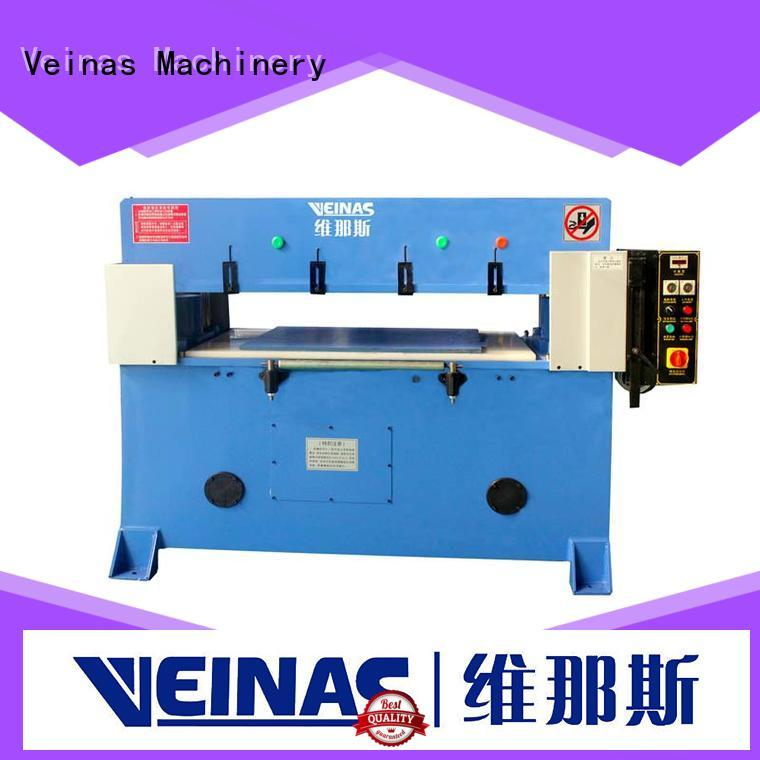 Veinas adjustable hydraulic cutter price for sale for factory