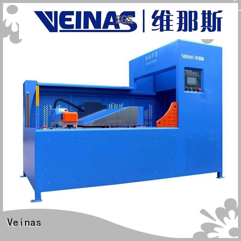 reliable lamination machine price one high efficiency for factory