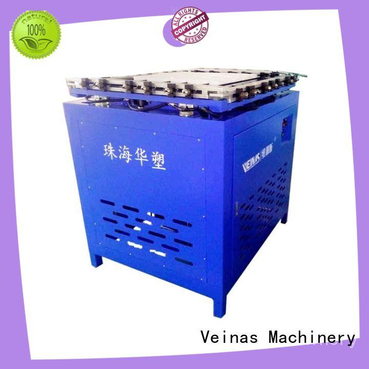 Veinas manual foam cutting tools for sale for workshop