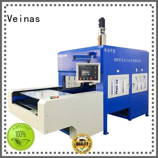 Veinas one Veinas machine for sale for workshop