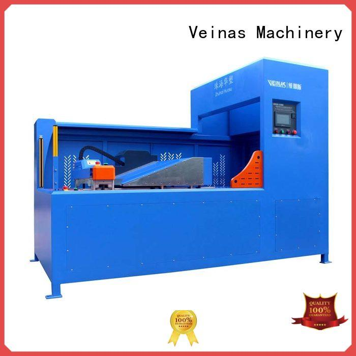 smooth lamination machine price epe factory price for foam