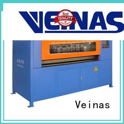 Veinas epe industrial foam cutter for sale for foam