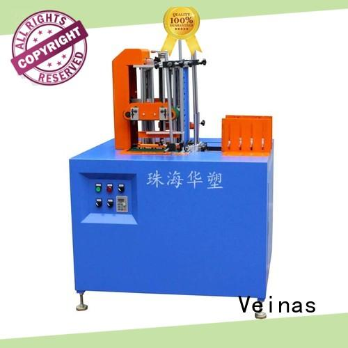 Veinas stable EPE foam machine\ manufacturer for laminating