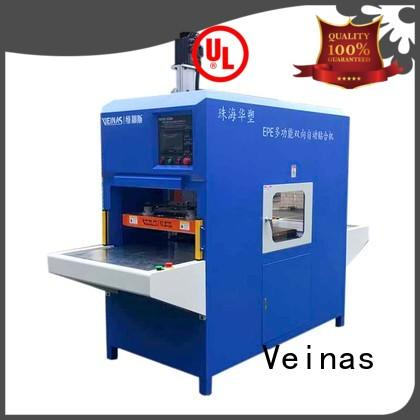 roll to roll laminator one Veinas