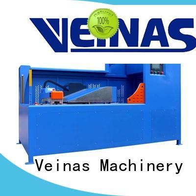 Veinas stable Veinas high quality for foam