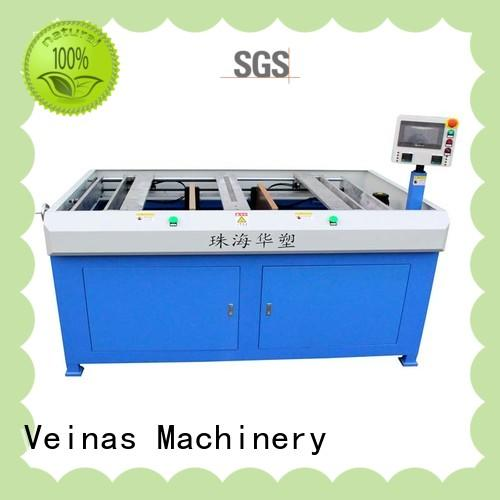 Veinas security custom machine manufacturer manufacturer for factory