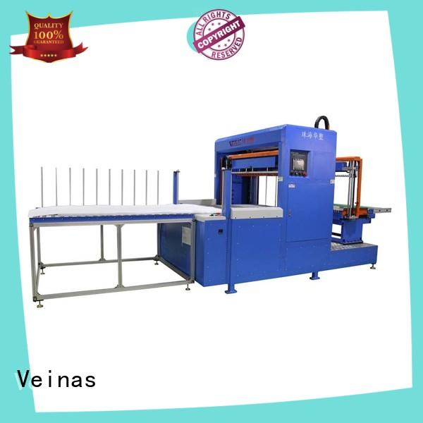 adjusted epe foam cutting machine machine for sale for foam
