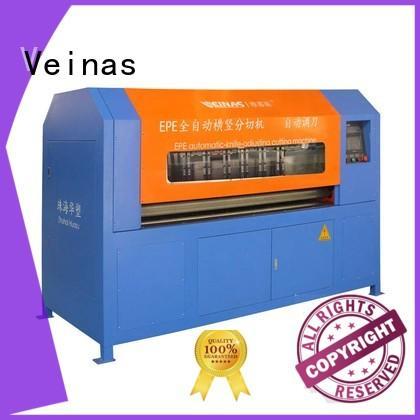 machine foam cutting machine manufacturers hispeed for workshop Veinas