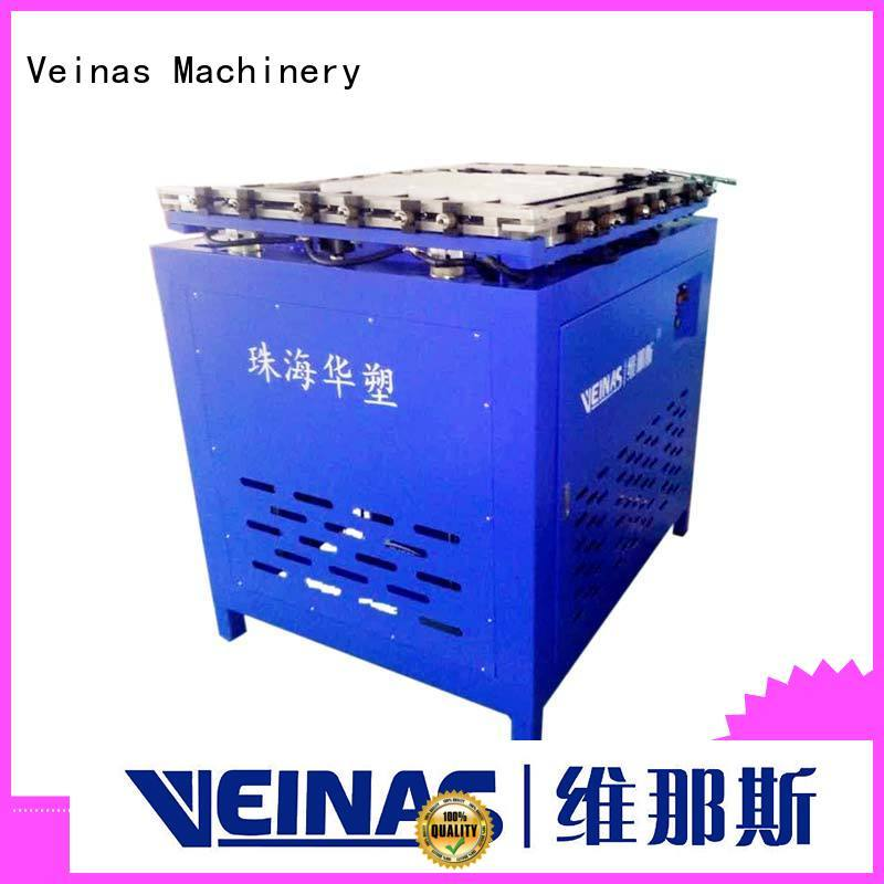 length foam cutting machine manufacturers sheet for factory Veinas