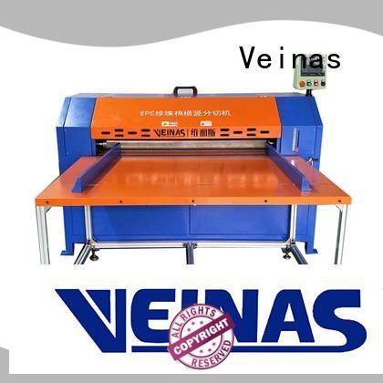 durable epe foam cutting machine machine for sale for workshop
