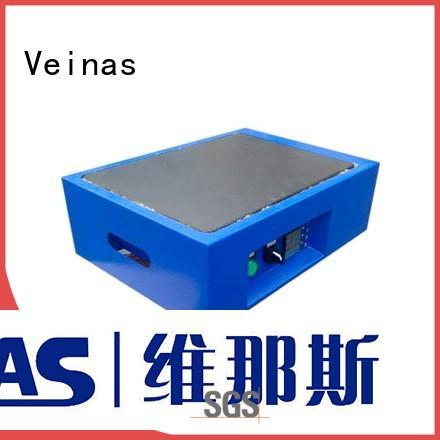 epe foam sheet machine manufacturers planar for workshop Veinas