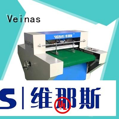 powerful epe equipment ironing manufacturer for factory
