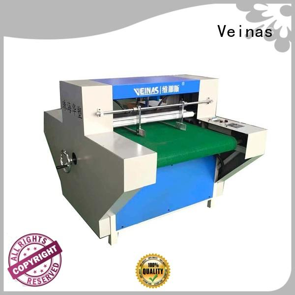 adjustable epe machine station wholesale for shaping factory