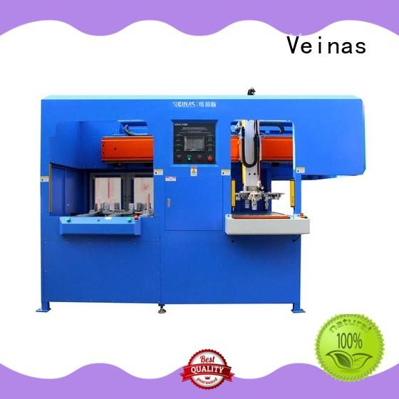 Veinas laminator thermal laminator high quality for workshop