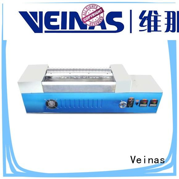 professional epe machine automatic high speed for shaping factory