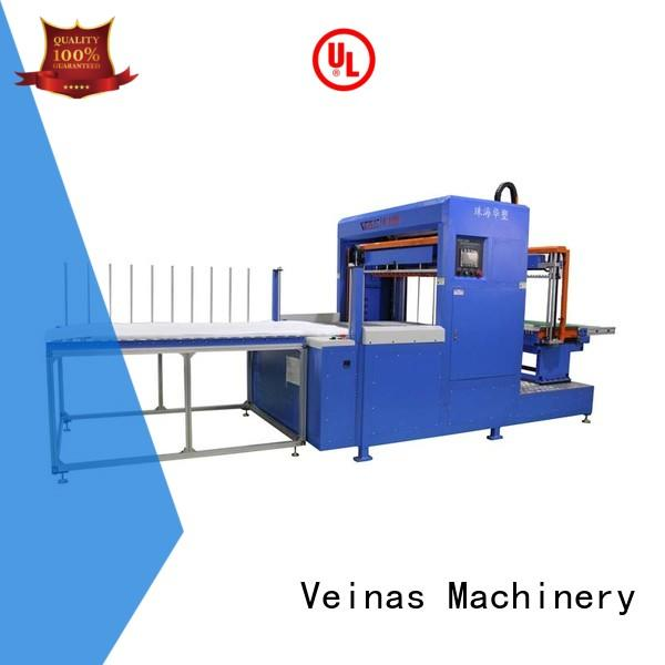 durable 9 18 epe foam cutting machine in india length high speed for wrapper