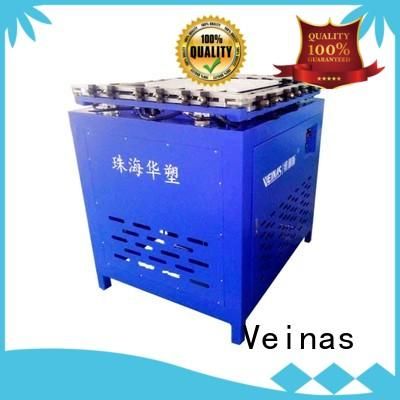Veinas professional slitting cutter easy use for cutting