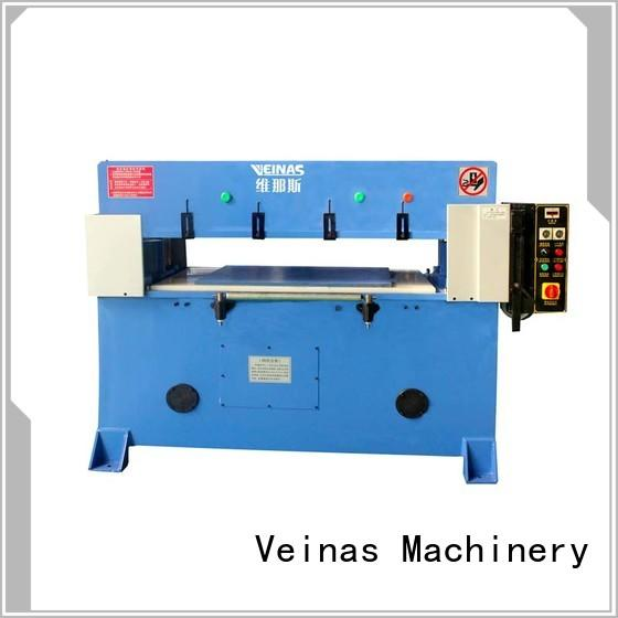 durable hydraulic sheet cutting machine for sale for workshop