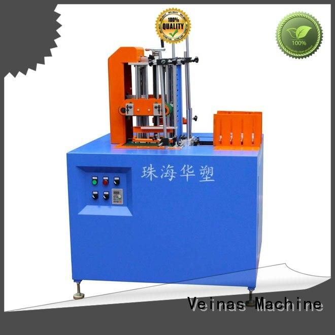 thermal lamination machine speed cardboard Bulk Buy right Veinas
