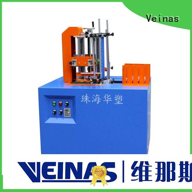 reliable lamination machine manufacturer angle high efficiency for workshop