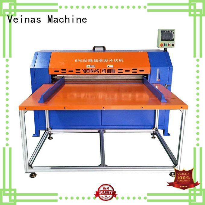 mattress machine length for factory Veinas