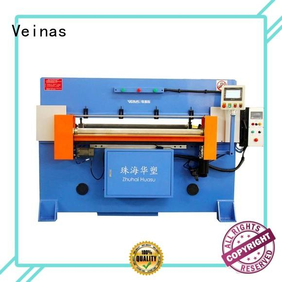 adjustable hydraulic cutter hydraulic energy saving for packing plant