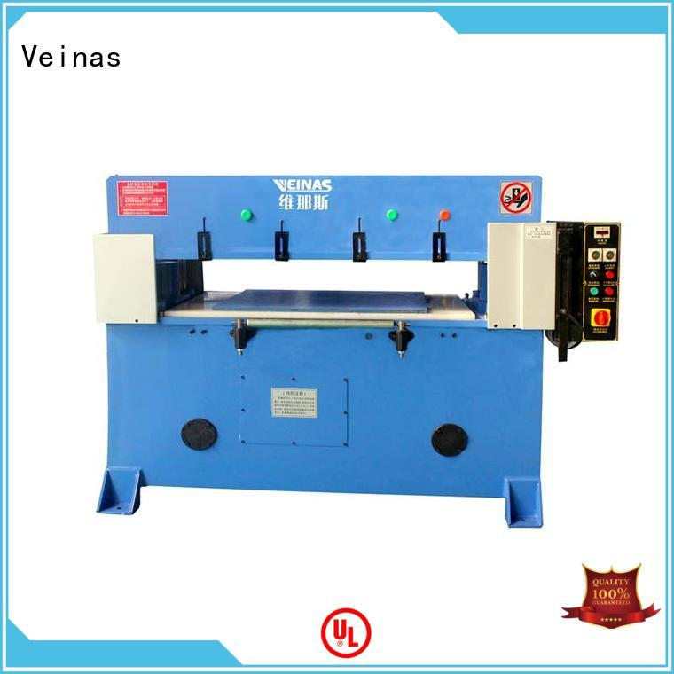 cutting manufacturers automatic for factory Veinas
