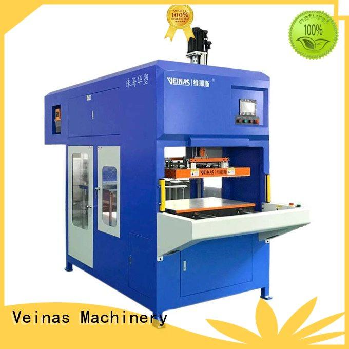 precision lamination machine price list cardboard factory price for packing material