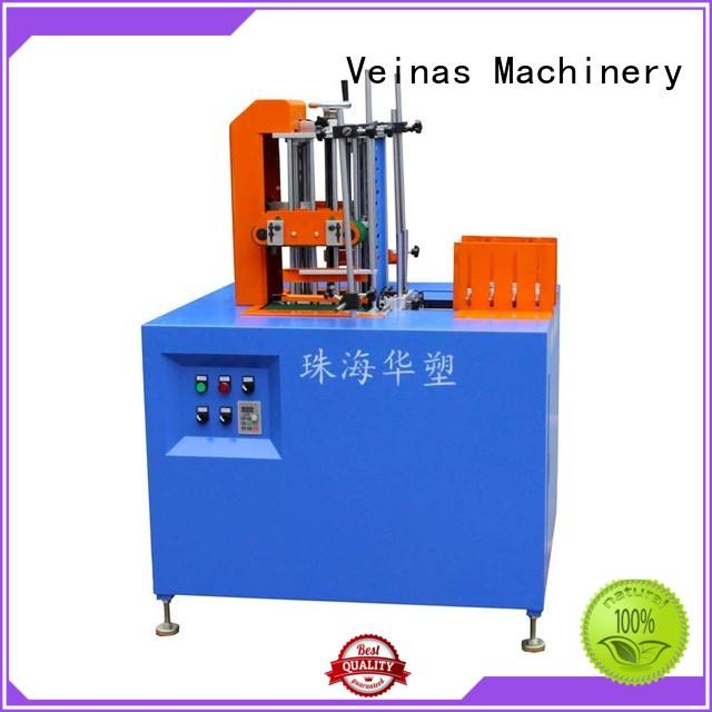 Veinas station lamination machine price list Simple operation for packing material