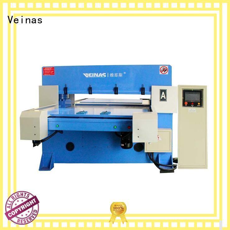 hydraulic cutter cutting for factory Veinas