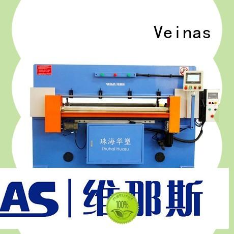 Veinas durable hydraulic cutter promotion for factory