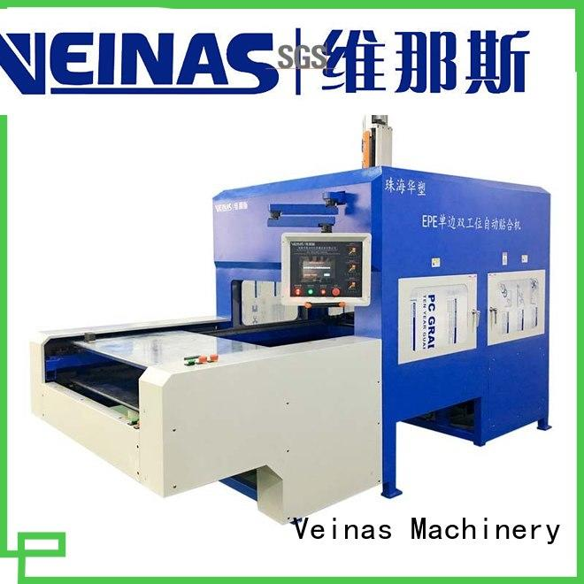 laminating machine one Simple operation for workshop
