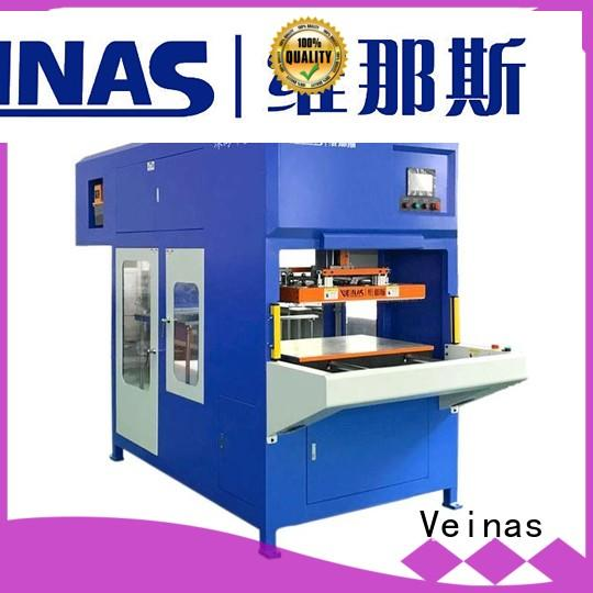 smooth foam machine automatic manufacturer for laminating