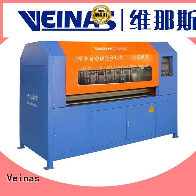 professional slitting cutter breadth for sale for foam