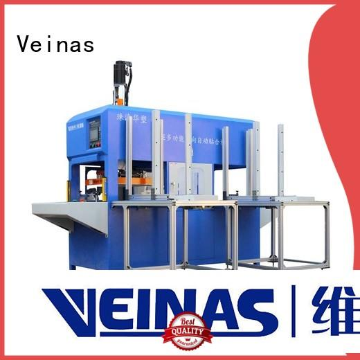 stable roll to roll laminator successive manufacturer for factory