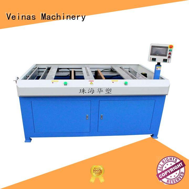 security epe machine right energy saving for shaping factory