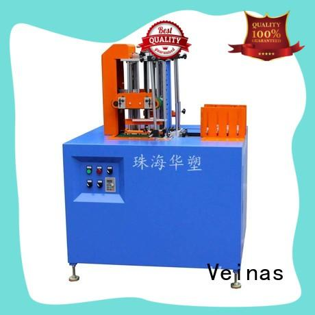 Veinas stable automatic lamination machine Easy maintenance for laminating
