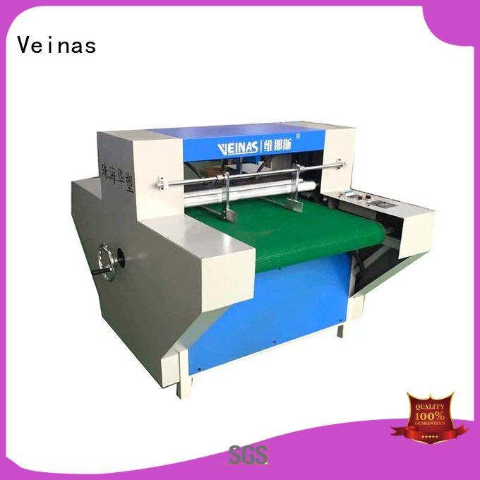 waste epe machine wholesale for factory Veinas