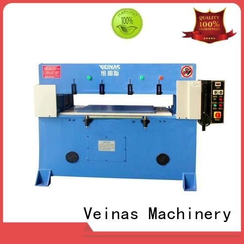 adjustable hydraulic shearing machine doubleside manufacturer for packing plant