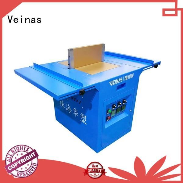 Veinas ironing custom machine manufacturer energy saving for workshop